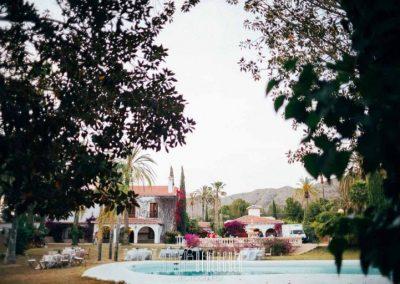 hacienda-49-768x512