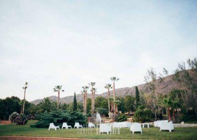 hacienda-50-768x512