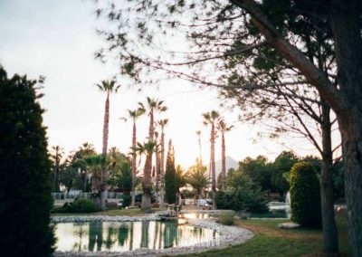 hacienda-9-768x512