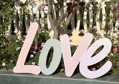tukatering-decoracion-bodas-03