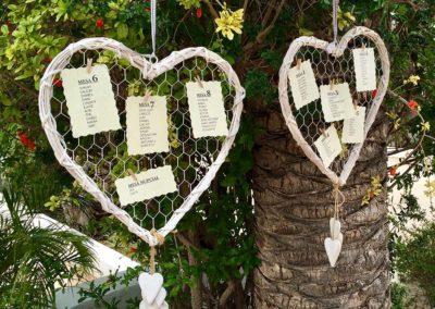 tukatering-decoracion-bodas-05