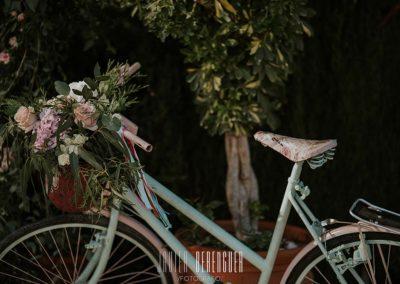 tukatering-decoracion-bodas-07