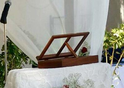 tukatering-decoracion-bodas-09