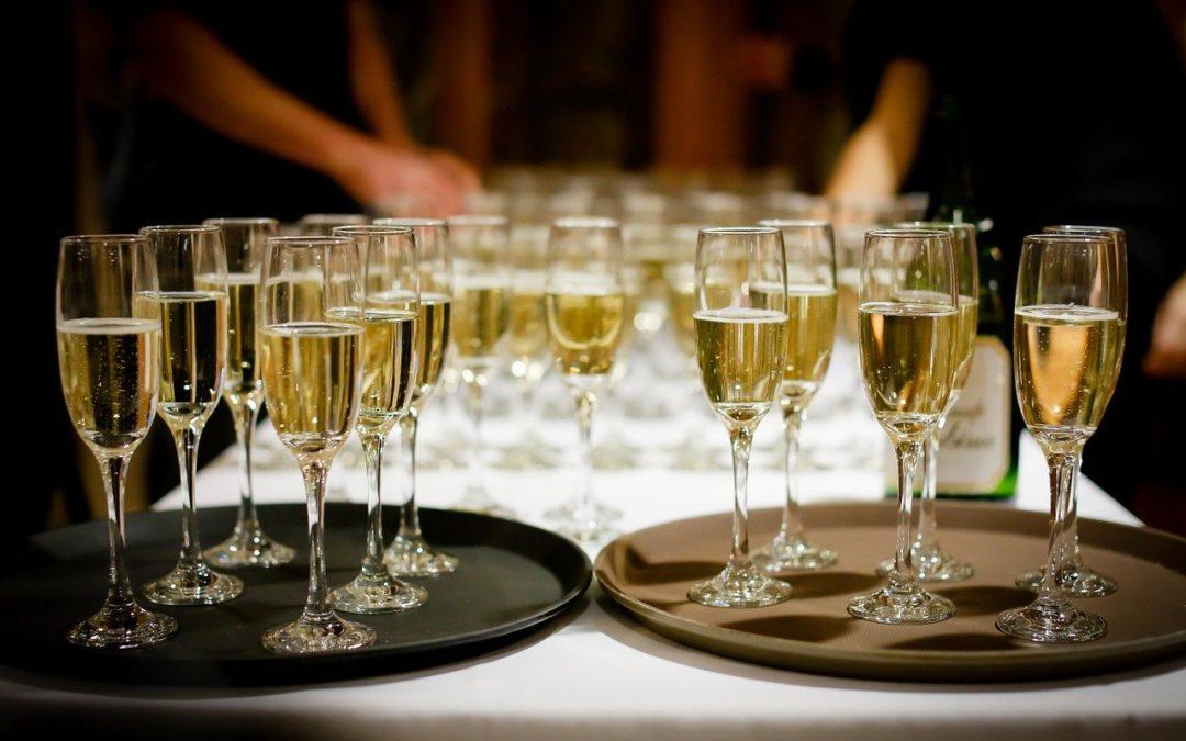 Nuestras mejores fincas para celebrar tu evento en Otoño